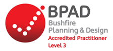 Steve Britt is a Level 3 Accredited Practitioner